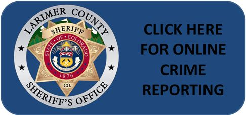 crime reporting icon - web