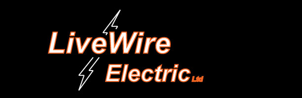 Livewire Electric Logo